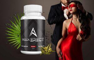 Rockerect - effets secondaires - forum - composition
