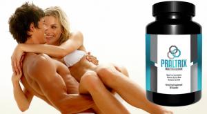 Praltrix - Forum - Comprimés - en pharmacie - comment utiliser - Prix - Amazon