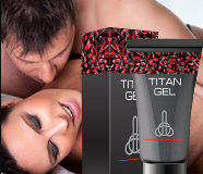 Titan gel - pas cher - pas cher - effets secondaires - dangereux - effets secondaires - dangereux