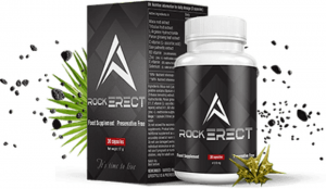 Rockerect - sérum- forum - composition -Prix - dangereux - effets secondaires