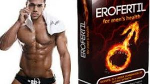 Erofertil - Avis - forum - Amazon