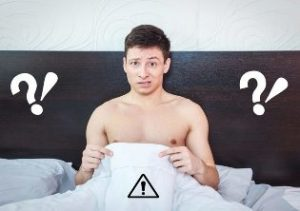 Erofertil - Dangereux - effets secondaires - comprimés
