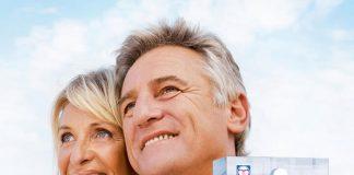 Actipotens - effets secondaires - comment utiliser - Prix - en pharmacie - Action- pas cher