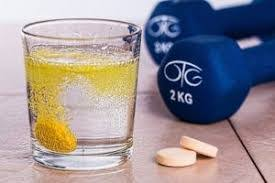 Bioveliss Tabs - en pharmacie - santé - prix