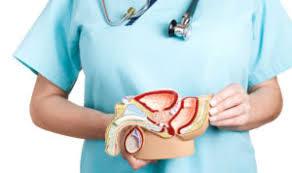 Prostalgene - dangereux -  site officiel - santé
