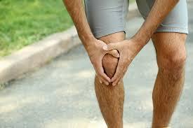 Knee Active Plus - composition - instructions - site officiel