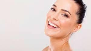 Alvera Tone Cream - pas cher - composition - santé