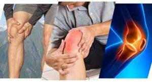 Knee Active Plus - dangereux - en pharmacie - santé