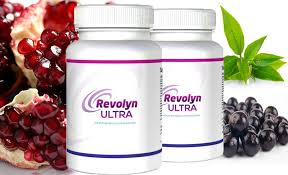 Revolyn Ultra -  site officiel - en pharmacie - Supplément