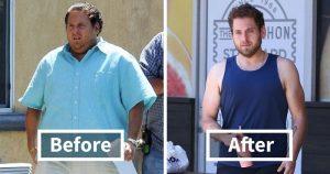 Personnellement, je pense que YooSlim est une réalisation de première classe lorsqu'il s'agit de soutenir la perte de poids.