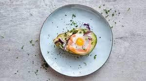 Just Keto Diet - comment utiliser - Comprimés - France
