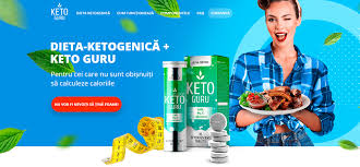 Keto Guru - France - Amazon - forum