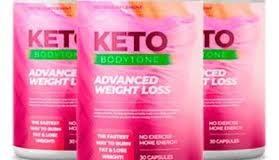 Keto BodyTone - comprimés - composition - dangereux