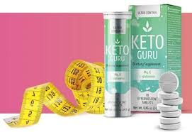 Keto Guru - effets - action - pas cher
