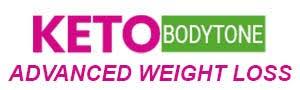 Keto BodyTone - comment utiliser - Amazon - effets