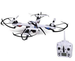 BlackHawk V8 - drone - prix - pas cher - action