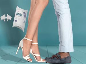 Buniduo gel comfort - pas cher - comment utiliser - avis