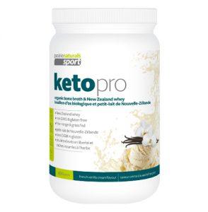 "Keto Pro - revisiones - en la farmacia - Sitio web oficial ""width ="" 256 ""height ="" 261 ""srcset ="" https://club-blog.fr/wp-content/uploads/2019/10/Keto-Pro-avis- in-pharmacy-website-official-294x300.jpg 294w, https://club-blog.fr/wp-content/uploads/2019/10/Keto-Pro-avis-in-pharmacy-site-official-356x364.jpg 356w, https://club-blog.fr/wp-content/uploads/2019/10/Keto-Pro-avis-en-pharmacy-site-officiel-412x420.jpg 412w, https://club-blog.fr /wp-content/uploads/2019/10/Keto-Pro-avis-en-pharmacy-site-official.jpg 490w ""tamaños ="" (ancho máximo: 256px) 100vw, 256px"