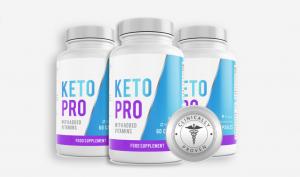 Keto Pro - avis - en pharmacie - site officiel