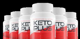 Keto plus diet - effets secondaires - avis - effets