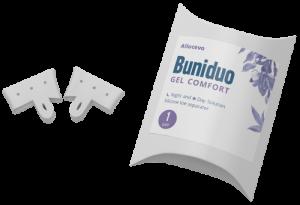 Buniduo gel comfort - en pharmacie - forum - comprimés