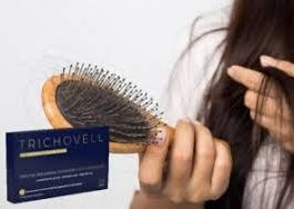 Trichovell - effets - prix - France