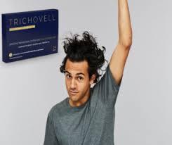 Trichovell - comprimés - avis - comment utiliser