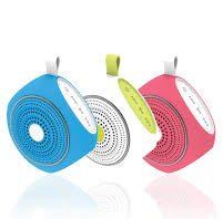 Easy speaker - sérum - composition - pas cher