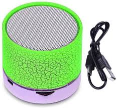 Easy speaker - Amazon - effets - comment utiliser