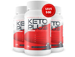 Keto plus diet - Amazon - minceur - site officiel - France