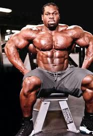 Alpha Testo Boost - Amazon - pour le renforcement musculaire - pas cher - composition