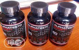 Alpha Testo Boost - action - prix - site officiel