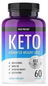 Keto Plus - effets - prix - action