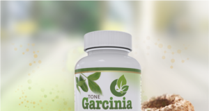 Tone garcinia hca - sérum - prix - France