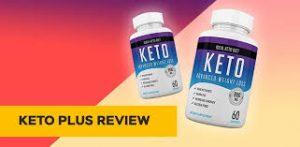 Keto Plus - forum - pas cher - site officiel