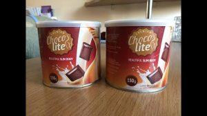 Choco Lite - minceur - comprimés - en pharmacie - avis