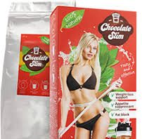 Chocolate Slim - pas cher - effets - action