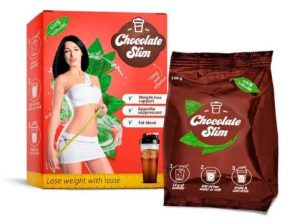 Chocolate Slim - prix - Amazon - minceur - avis