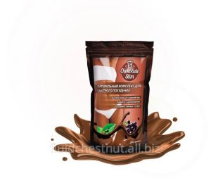Chocolate Slim - site officiel - comment utiliser - composition -minceur