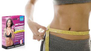 Dietonus - effets - action - en pharmacie