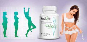 Feat2fit - action - site officiel - en pharmacie