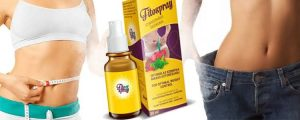 Fitospray - France - avis - Amazon