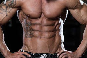 Flexuline Muscle Builder - Amazon - pour le renforcement musculaire - en pharmacie - pas cher
