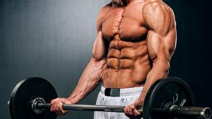 Flexuline Muscle Builder - site officiel - pour le renforcement musculaire - effets - avis