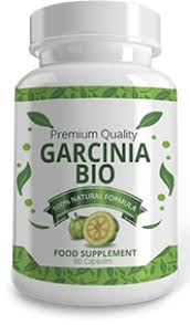 Garcinia Bio - sérum - en pharmacie - forum