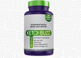 Keto Buzz - effets - prix - France