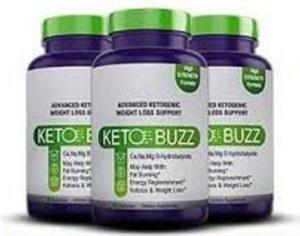 Keto Buzz - forum - sérum - site officiel