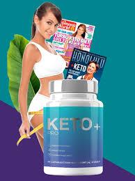 Keto Plus - Amazon - forum - site officiel - pas cher - effets secondaires - France