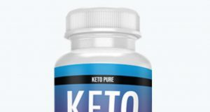 Keto Pure Diet - action - comprimés - comment utiliser