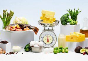 Keto Top Diet - pour mincir - composition - minceur - dangereux - comment utiliser